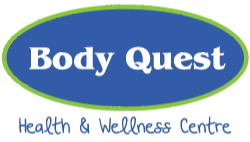 Body Quest Health and Wellness Centre