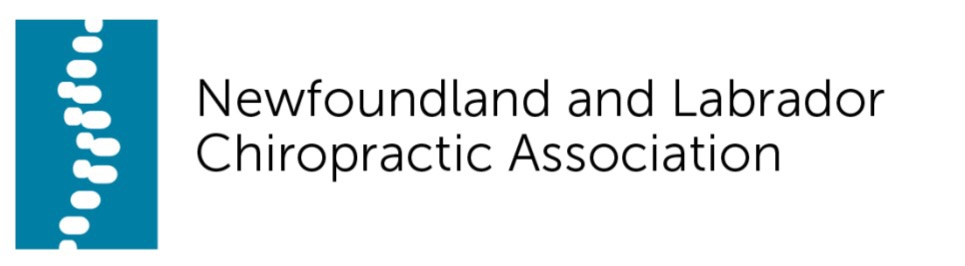 Newfoundland and Labrador Chiropractic Association