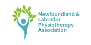 Newfoundland and Labrador Physiotherapy Association